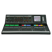 Allen & Heath Ilive T112 Consola Digital 28 Faders Usb Midi
