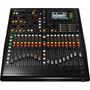 Mixer Digital Behringer X-32 Producer Artemusical