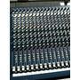 Soundcraft Lx7 32 Ch Mixer Consola Sonido