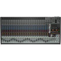 Consola Pro Behringer Eurodesk Sx3242fx 32 Canales