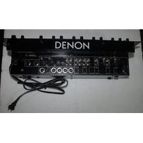 Denon X500 Excelente