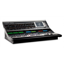 Allen & Heath Ilive T112 Consola Digital De Estudio Sonido