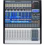 Mixer Digital Presonus Studiolive 16.4.2 Ai Oferta Limitada