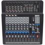 Samson Mxp144fx Consola Mixer 14canales Efectos
