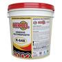 Adhesivo Multiprop Ideal Para Pisos Vinilicos K-648 X 1 Kg