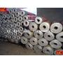 Membrana Asfaltica Con Aluminio Emapi N°4 1x10mts