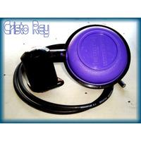 Automático Para Tanque De Agua & Cisterna