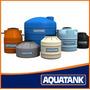 Tanque Aquatank Tricapa 1100 Lts C/flotante