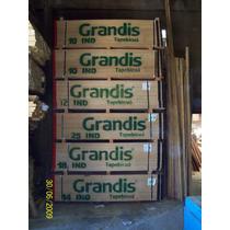 Fenolico 18mm 1.22x2.44m Grandis ( Nautico )