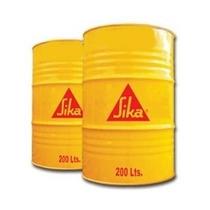 Acelerante De Fragüe Y Anticongelante Sika Antifrosto X250kg