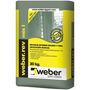 Weber Rev Mix I X 30 Kgs