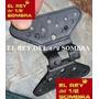 Broches Para Mediasombra Pvc Con Proteccion Uv-100u-