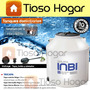 Tanque Agua 500 Litros Tricapa Antibacteriano Simil Rotoplas