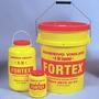 Adhesivo Vinilico Fortex X36 X 6 Kg
