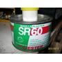 Masilla Plastica Sr60 X 1/2 Kg.con Acelerante