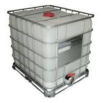 Sikament R X1000kg Aditivo Reductor De Agua Y Retardador