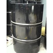 Metanol (alcohol Metilico 98%) - Tambor 200 Litros