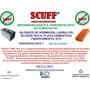 Impermeabilizante X10 Bloques Cemento--ladrillos-retak