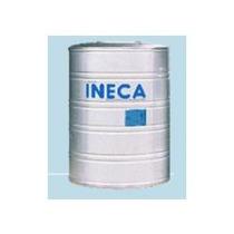 Tanque De Acero Ineca 570 Lts Lv (alt 185cm Dm 63cm)