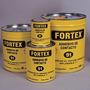 Cemento De Contacto Fortex 91 X 18l