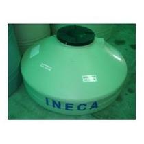 Tanque Ineca Tricapa P/ Entretecho 1300 Lts (gtia 10 Años)