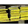 Planchuela 1-1/2 X 1/8 (38,5x3,2mm)   Barra X 6 Mtrs