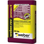 Weber Rev Promex E 3 En 1 X 30 Kg