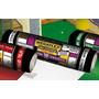 Membrana Megaflex Mgx450 X 40 Kg - No Crack -