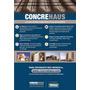 Construcción Viviendas Hormigón Proyectado Concrehaus