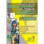 Decreto 911 Higiene Y Seguridad Industria De La Construcción