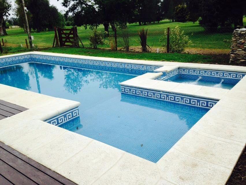 Precios de piscinas de hormigon fabulous de de piscinas for Costo de piscinas de hormigon