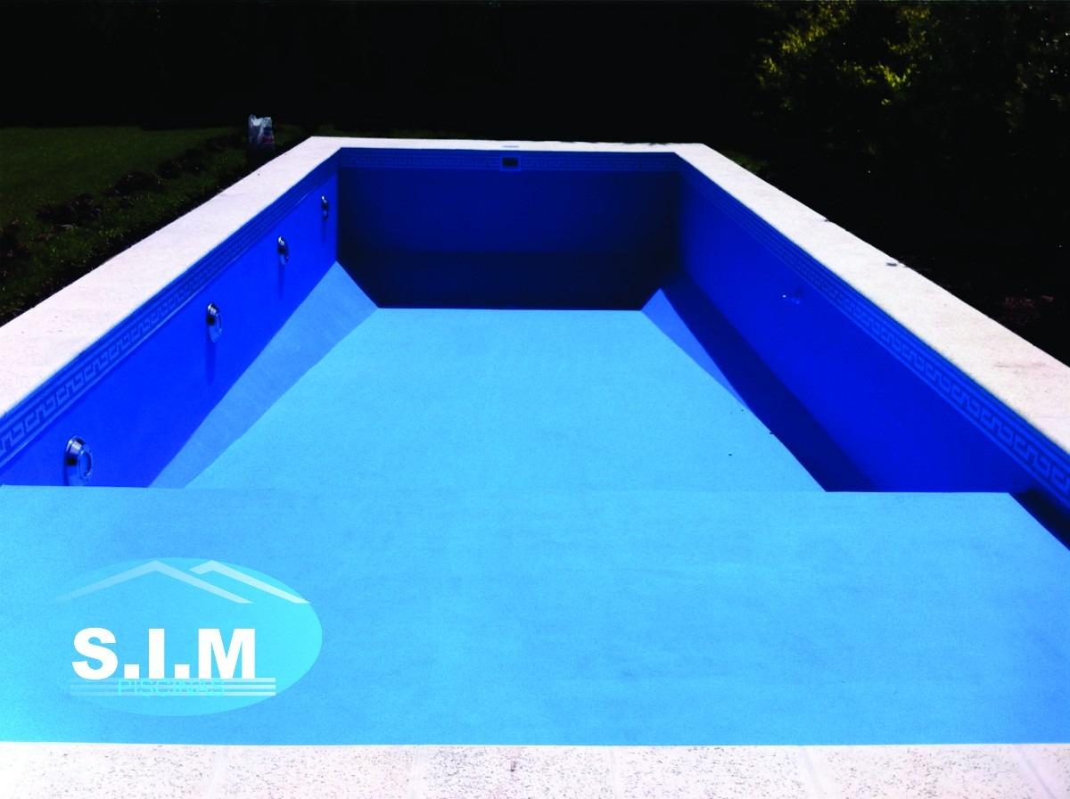 Construccion piscinas piletas de hormigon ezeiza en for Precio construccion piscinas hormigon