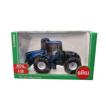 Siku Tractor 1983- Minijuegosnet!