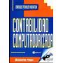 Contabilidad Computadorizada - Fowler Newton