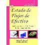Estado De Flujo De Efectivo 4ta Edición Petti Buyatti