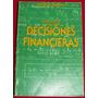 Introducción Al Análisis Decisiones, Pascale, Super Oferta,