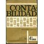 Francisco Cholvis - Contabilidad 4º Curso - Codex - P7