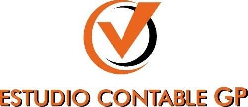 Contador Belgrano Tramites Urgentes Certificacion Cap Y Pcia