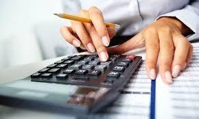 Contador - Impuestos - Honorarios Muy Accesibles A Medida