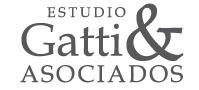 Contadores Publicos - Estudio Contable - Tramites Afip