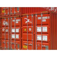 Containers Maritimos / Contenedores Usados 20 40 40 Hc