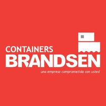 Módulos Habitables Contenedor / Container Sanitario 40 Pies