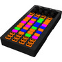 Behringer Cmd Lc-1 Controlador Dj Ableton Live