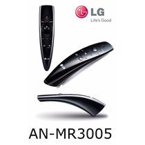 Magic Motion Lg An-mr3005 Para Lm6700 Lm7600 Lm8600 Lm9600
