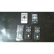Control Remoto Stereo Pioneer Y Sony Zona Ramos Mejia