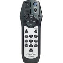 Control Remoto Para Equipo Kenwood Multimedia Rc-517