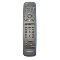 Control Remoto Grundig/goldstar Original Vcr/video Vcr 384 B