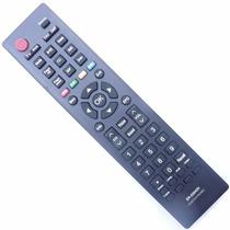 Control Remoto Er-22640 Jvc Bgh Telefunken Hisense Noblex Tv