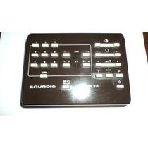 Control Remoto Grundig Tele Pilot 370