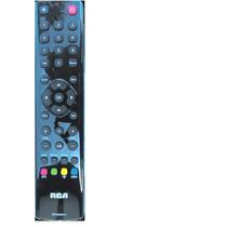 Controles Remotos Lcd Rca L32f12usb L42f12usb